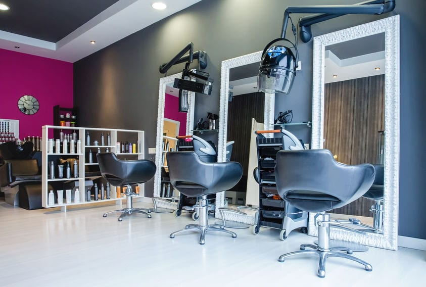Multi-Locations edition, and run Salon Iris on more than one computer at once to manage your entire salon efficiently.