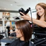 Brexit and what you need to know as a salon owner