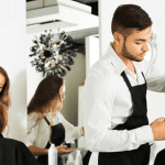 Grow Your Salon Business