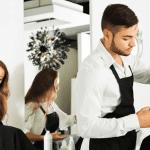 Grow Your Salon Business
