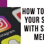 How to grow your salon with social media